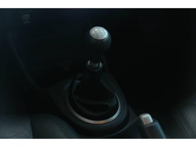 Honda Fit LX 1.4 COMP 4P FLEX - Foto 12