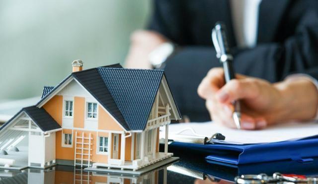 Oportunidade para Consultor Imobiliário Campinas