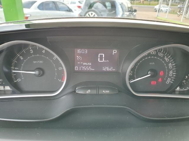 2008 Griffe 1.6 Automático - Foto 10