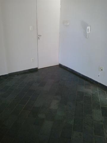 Lindo Apartamento no Condomínio Itamaracá - Venda - Troca (veículos) - Financiamento