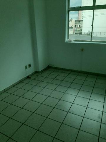 Vendo sala - Foto 3