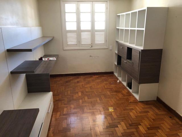 03 quartos no Centro de Colatina, comodidade de morar pertinho de tudo que você precisa - Foto 4