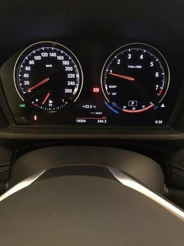 BMW X2 1.5 Sdrive 18i - Foto 10