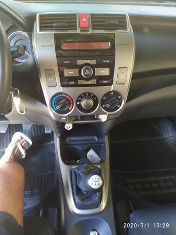 Honda City - Foto 8