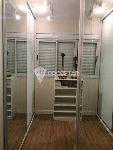 Apartamento à venda, 4 quartos, 2 vagas, Centro - Araranguá/SC - Foto 10