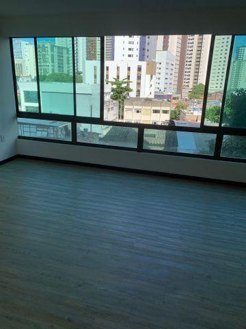 Hotel Ramada & Suítes, excelente Flat em Boa Viagem - Foto 2