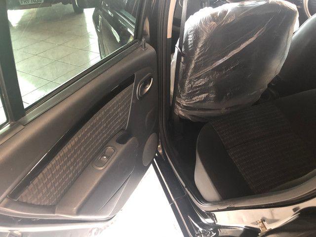 Renault Sandero 2012 1.6 Automático - Foto 6