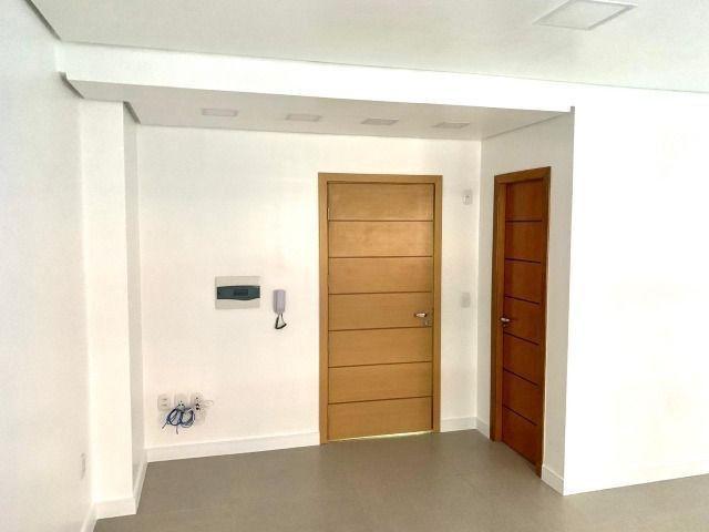 Sala comercial no Espírito Santo, elevador, portaria, centro - Foto 16