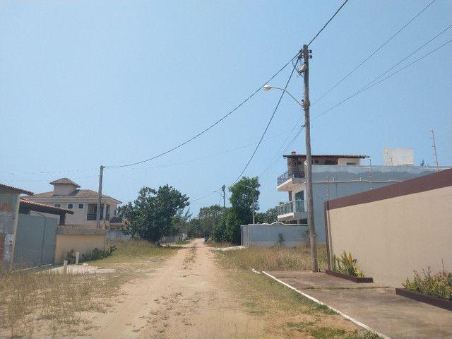Terreno Atafona próximo ao Balneário - Foto 4