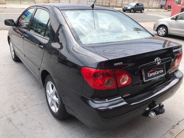 Toyota Corola 1.8 Xei aut - Foto 6