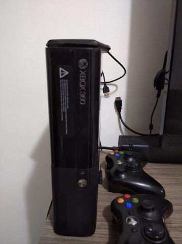 Xbox 360 V/T - Foto 2