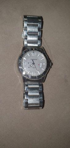 Relógio Technos original na caixa - Foto 2