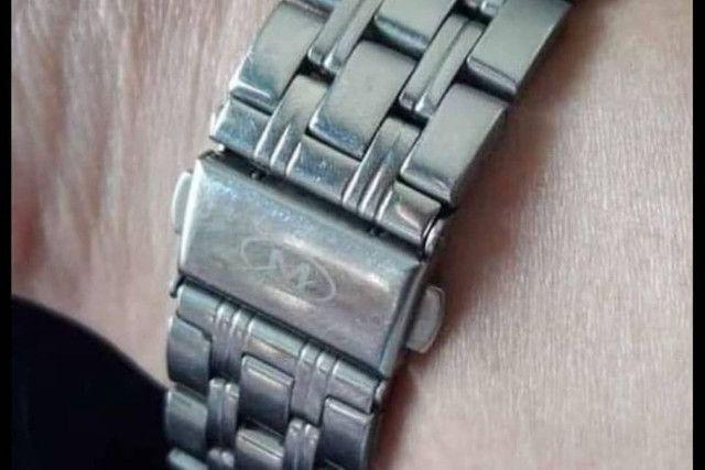 Relógio Mondaine - Foto 2
