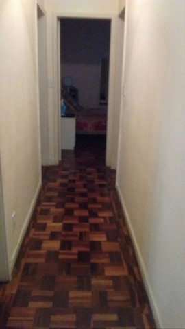 Apartamento à venda com 2 dormitórios em Bonfim, Porto alegre cod:702 - Foto 2
