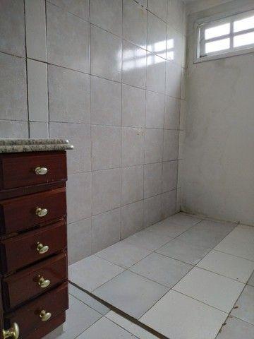 Nova Almeida - Casa Linear 4 quartos, suíte, escritório e varanda - Foto 9