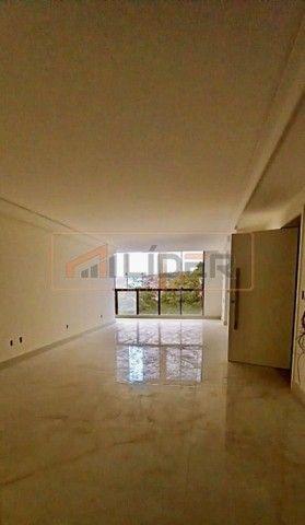 Apartamento de Luxo - Golden Garden - Alto Marista - Colatina - ES - Foto 8