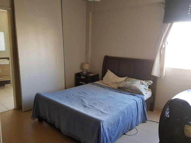 Apartamento à venda com 3 dormitórios em Coração de jesus, Belo horizonte cod:701028 - Foto 4
