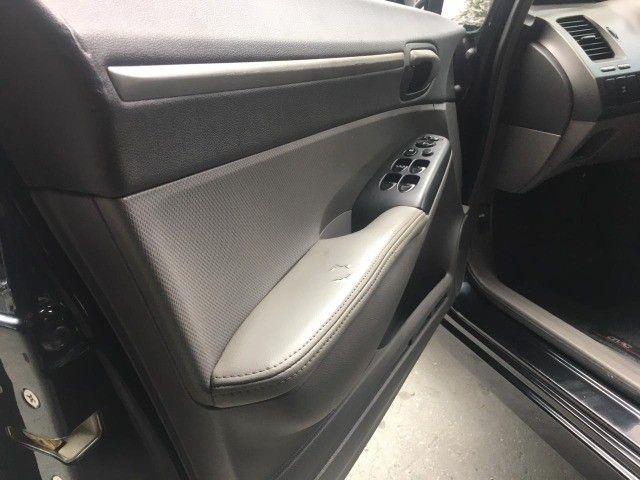 Civic Exs 1.8 16V i-Vtec Aut. Flex 2011 **Super Conservado** - Foto 17