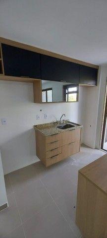 Apartamento Rua Cambauba Frente c/ Varanda  - Foto 6