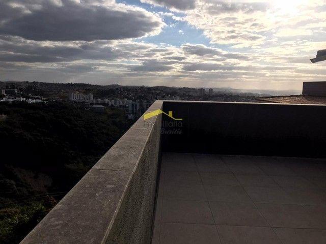 Cobertura à venda, 3 quartos, 1 suíte, 2 vagas, Buritis - Belo Horizonte/MG - Foto 17