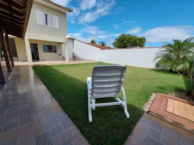 Casa na Morada da Colina VR, 3 quartos e quintal amplo - Foto 4