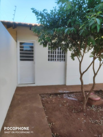 Casa 2 Quartos - Tiradentes - Foto 9