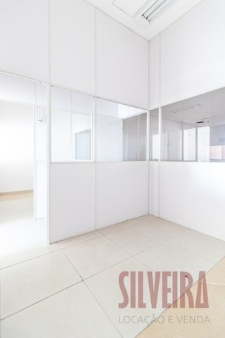 Loja comercial para alugar em Vila jardim, Porto alegre cod:9068 - Foto 17