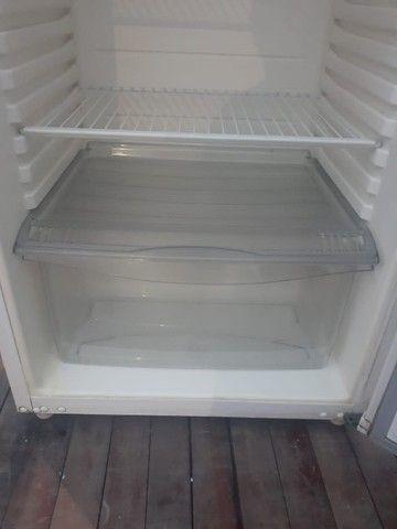 Geladeira 342 litros - Foto 4