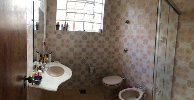 Apartamento à venda com 3 dormitórios em Santo antônio, Belo horizonte cod:701020 - Foto 7