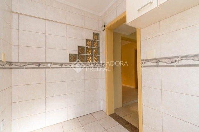 Apartamento para alugar com 2 dormitórios em Mont serrat, Porto alegre cod:234432 - Foto 10