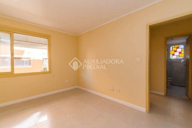 Apartamento para alugar com 2 dormitórios em Mont serrat, Porto alegre cod:234432 - Foto 2