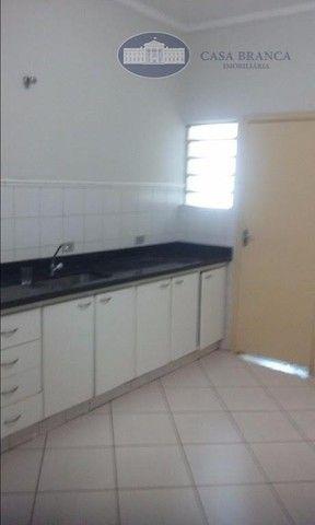 Prédio comercial à venda, Centro, Araçatuba - PR0053. - Foto 7