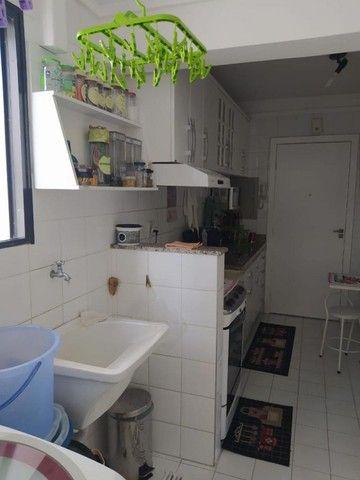 Apartamento no Grageru - Aracaju/Se - Foto 15