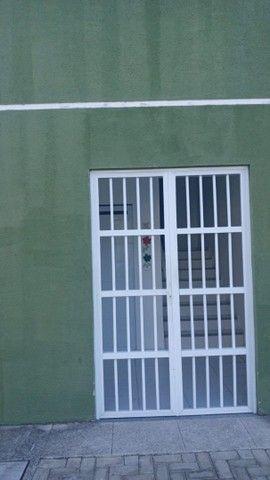 Apto  Em Condomínio Residencial no Centro de Horizonte - Foto 4