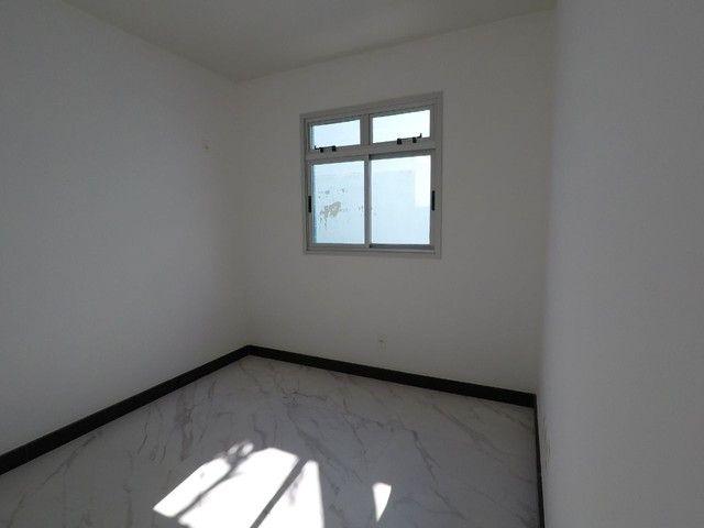 BELO HORIZONTE - Cobertura - Sinimbu - Foto 7