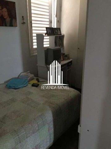 Sobrado com 4 dormitórios no Morumbi. - Foto 5