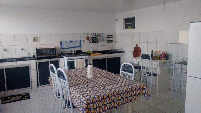 Vendo casa em Araci 4 quartos  - Foto 5