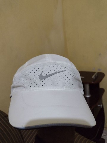 Nike Dri- Fit refletivo  - Foto 4
