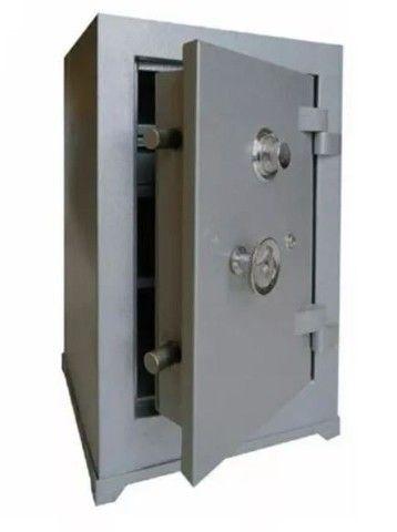 Cofre de 60cm(objetos em geral) - Foto 2