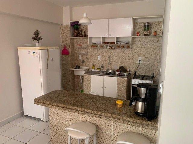 Apartamento disponível para locação no Porto das Dunas! - Foto 5