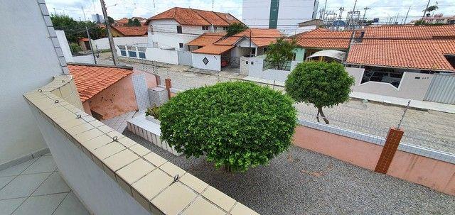 Apartamento no Catole - Foto 8