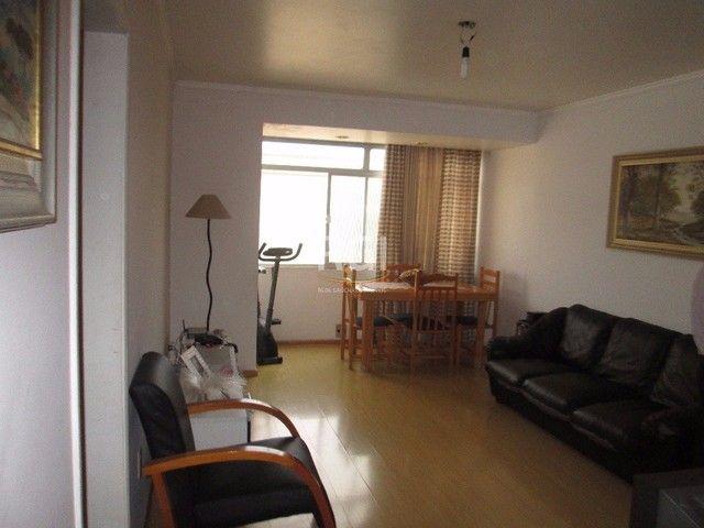 Apartamento à venda com 2 dormitórios em Vila ipiranga, Porto alegre cod:4984 - Foto 20