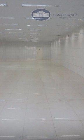 Prédio comercial à venda, Centro, Araçatuba - PR0053. - Foto 2