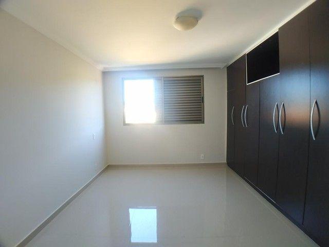 Locação   Apartamento com 112.27 m², 2 dormitório(s), 1 vaga(s). Zona 05, Maringá - Foto 9
