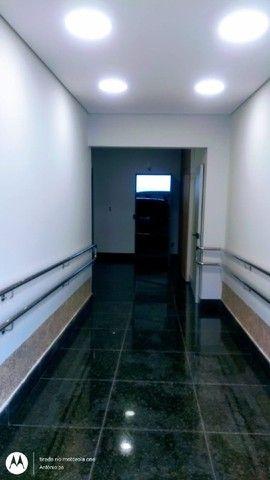 Apartamento com área privativa à venda, 3 quartos, 1 suíte, 2 vagas, Serrano - Belo Horizo - Foto 15