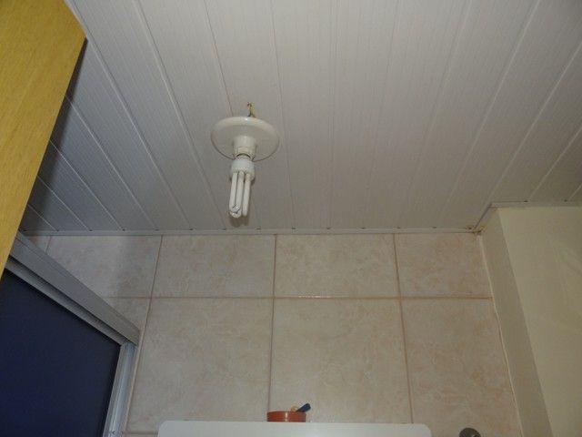 Apartamento à venda com 2 dormitórios em Rubem berta, Porto alegre cod:526 - Foto 18