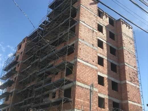 Cobertura à venda com 2 dormitórios em Colégio batista, Belo horizonte cod:18724 - Foto 6
