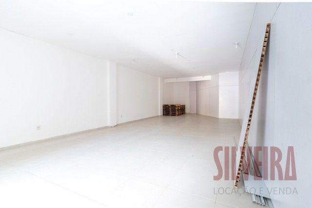 Loja comercial para alugar em Vila jardim, Porto alegre cod:9068 - Foto 5