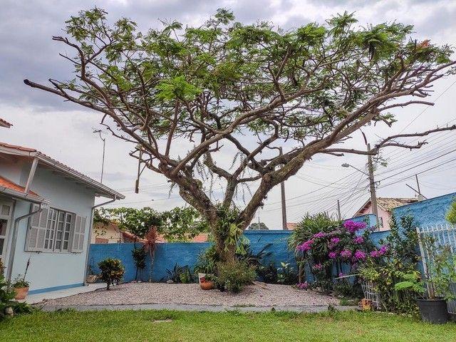 Casa para Venda em Florianópolis, Ingleses, 4 dormitórios, 1 suíte, 2 banheiros, 1 vaga - Foto 8