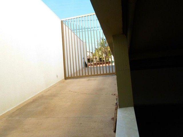 BELO HORIZONTE - Padrão - Santa Mônica - Foto 9